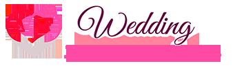 AF Wedding Designs